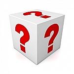Víte proč grilovací pánev z přírodní litiny?